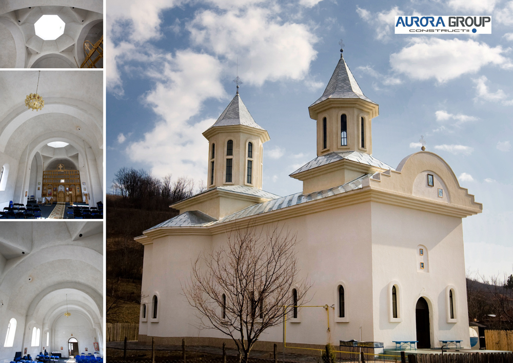 Biserica Joseni-11