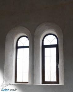 Biserica Joseni-10