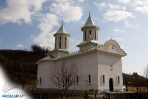 Biserica Joseni-3