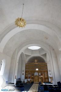 Biserica Joseni-4