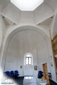 Biserica Joseni-6