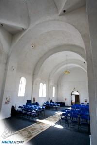 Biserica Joseni-8