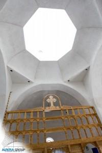 Biserica Joseni-9