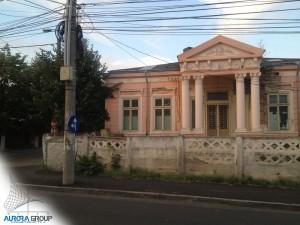 h p bengescu-4