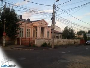 h p bengescu-5