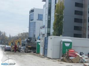 Poze Serban mot si Craciun 2009-2010 578