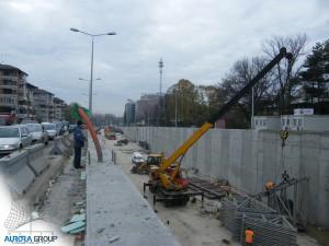 Poze Serban mot si Craciun 2009-2010 581