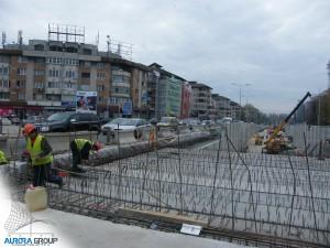Poze Serban mot si Craciun 2009-2010 582