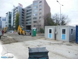 Poze Serban mot si Craciun 2009-2010 583